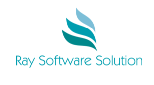 Ray Software Solution