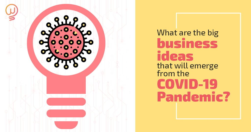 How to boost your business in Coronavirus or COVID-19