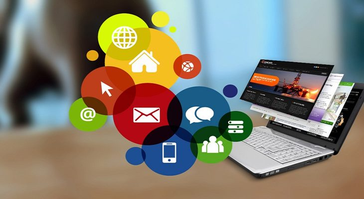 How to get benefits of e-commerce websites